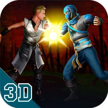 Amazon.com: Honor, Glory And Legacy Ninja Prison Break: Free ...