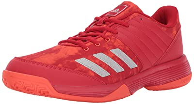 adidas Men's Ligra 5 Review