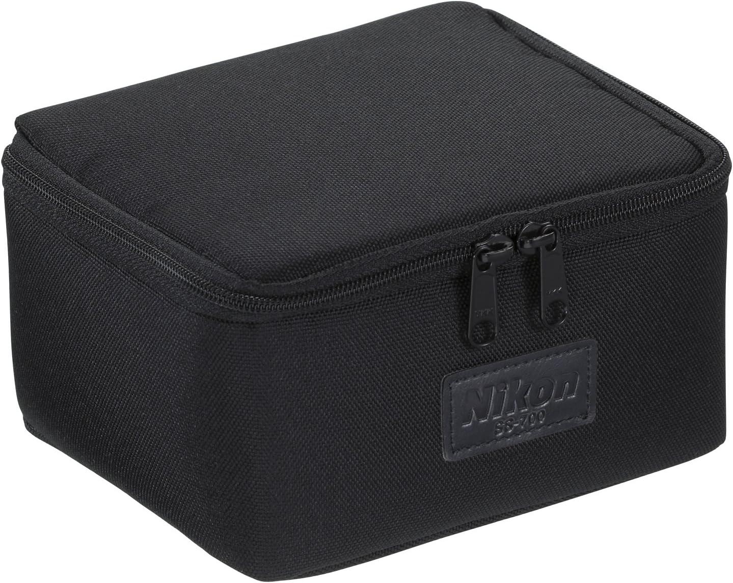 Standard Packaging Nikon SB-700 AF Speedlight Flash for Nikon Digital SLR Cameras