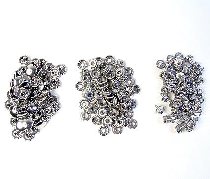 11 Bond Manufacturing HHW-11 75357 Hay Hooks Size