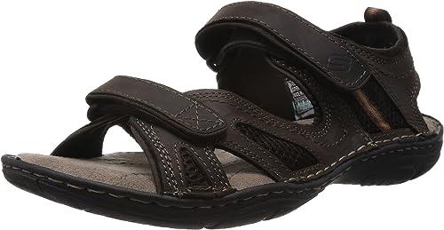 skechers sandals usa
