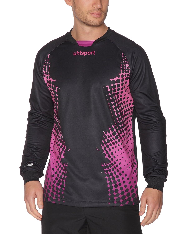 ウールシュポルトAnatomic Endurance Gkシャツ B007N30UD4 Large