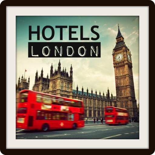 London Hotels Deals Blimey