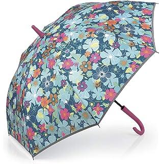 Paraguas El Beso de Gustav Klimt: Amazon.es: Equipaje