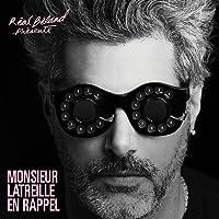 Monsieur Latreille En Rappel