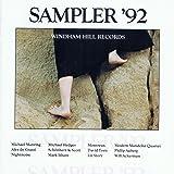 Windham Hill Sampler 92