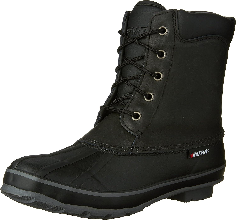 Meckior Baby Girls Cowboy Tassel Boots Side Zipper Moccasins Soft Bottom Non-Slip Toddler Shoes