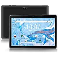 Android 10.0 Tablet 10 Inch qunyiCO Y10 (10.1''), 2GB RAM 32GB Storage,2MP+8MP Dual Camera,Quad-Core Processor,1280 x…