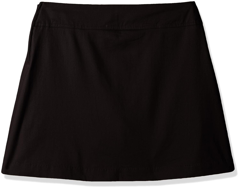 The Childrens Place Girls Uniform Skort