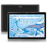 Android 10.0 Tablet 10 inch qunyiCO Y10 (10.1''), 2GB RAM 32GB Storage, 2MP+8MP Dual Camera, Quad-Core Processor, 1280x800 IP