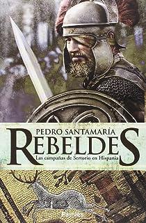Godos: El principio del fin del Imperio romano Histórica ...