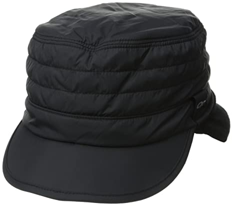 2b7f732764b Amazon.com  Outdoor Research Inversion Radar Cap  Sports   Outdoors
