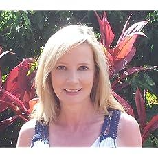 Bonnie Scott