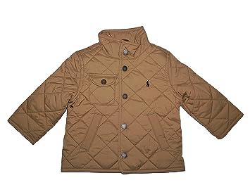 270187081439 ralph lauren polo jacket amazon ralph lauren clothing for babies ...