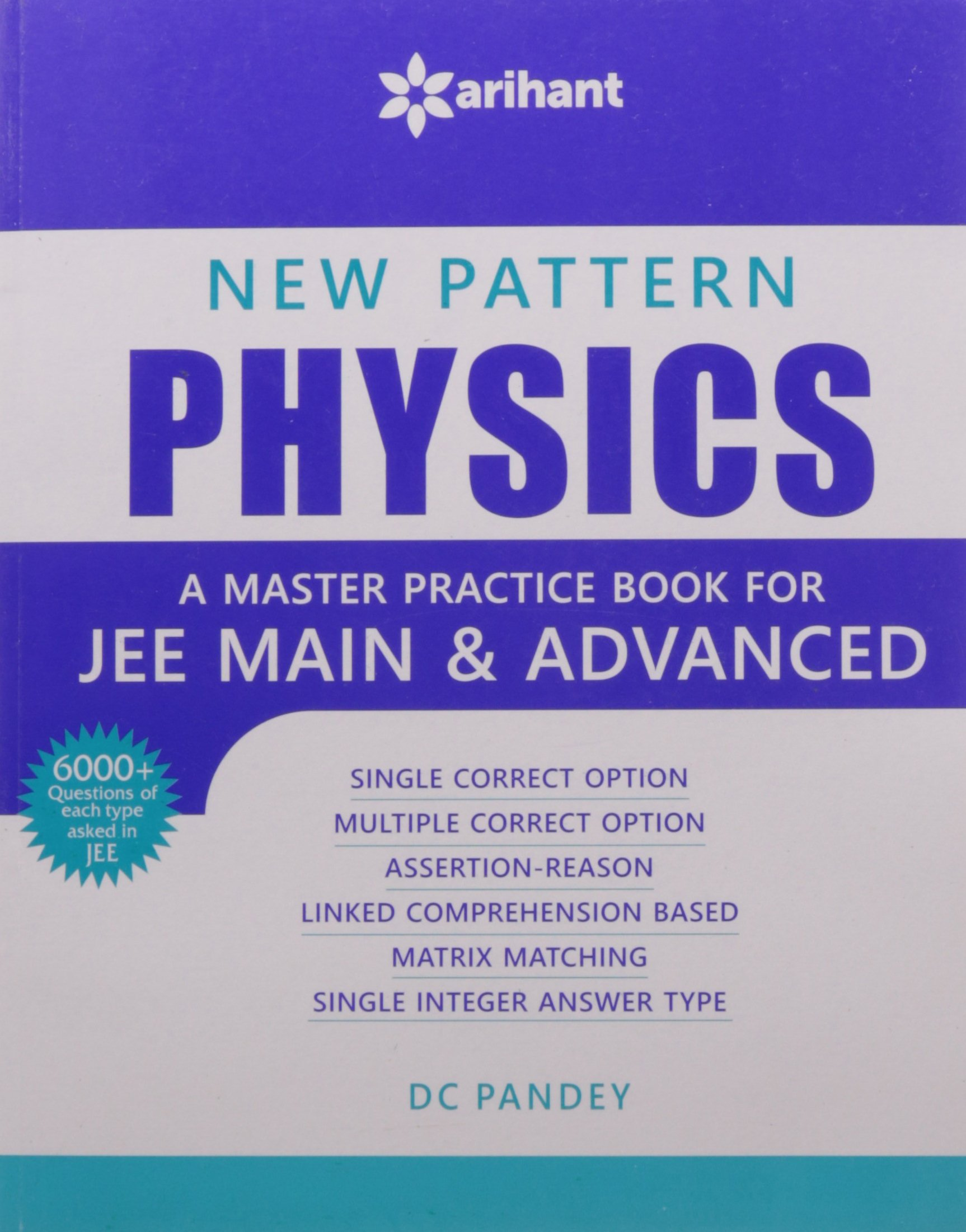 Pdf jee arihant pattern iit new chemistry