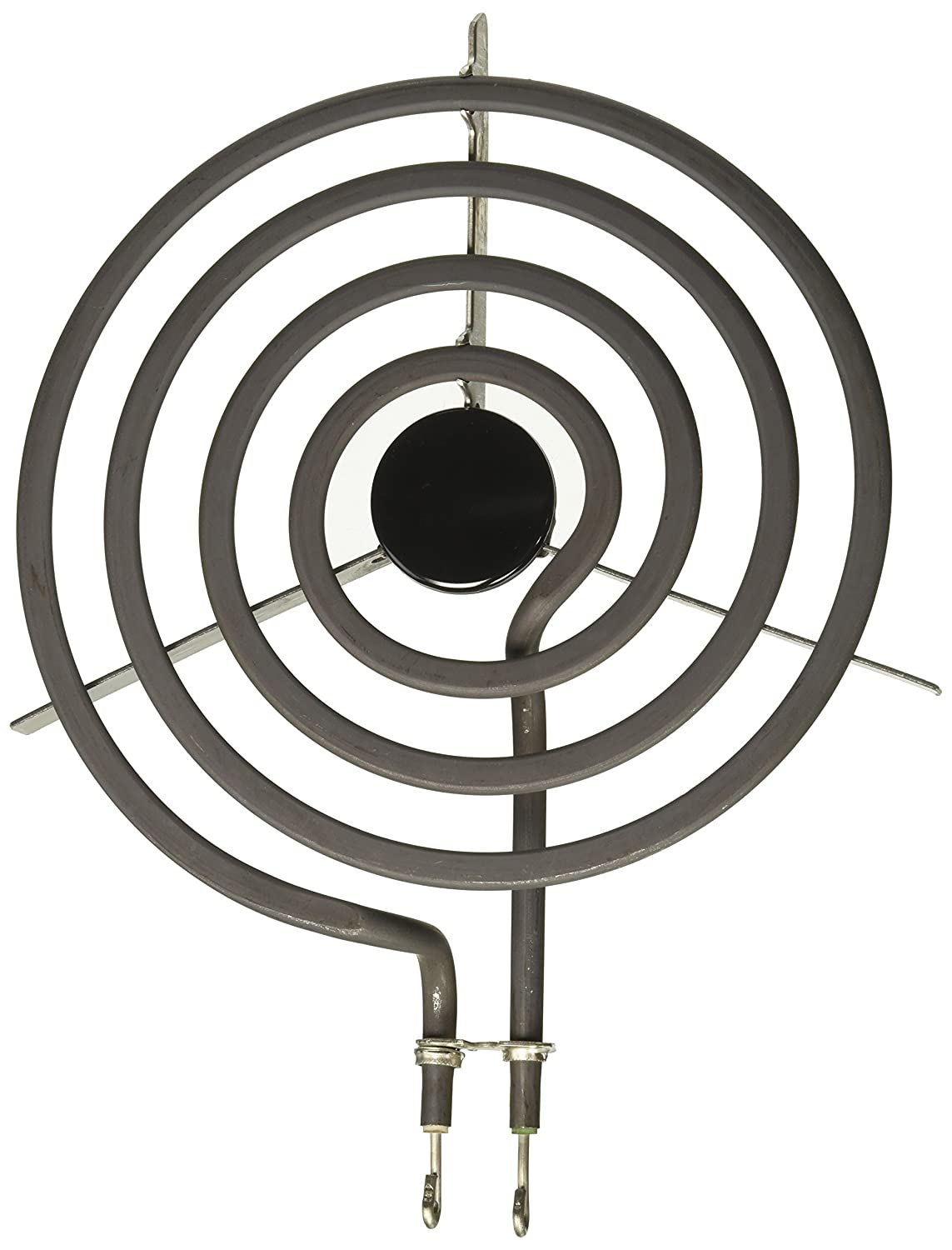 """Whirlpool 660533 Surface Element, 8"""""""