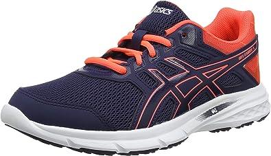 Asics Gel-Excite 5, Zapatillas de Entrenamiento para Mujer: Amazon.es: Zapatos y complementos