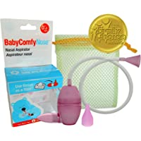 Amazon Best Sellers Best Baby Nasal Aspirators