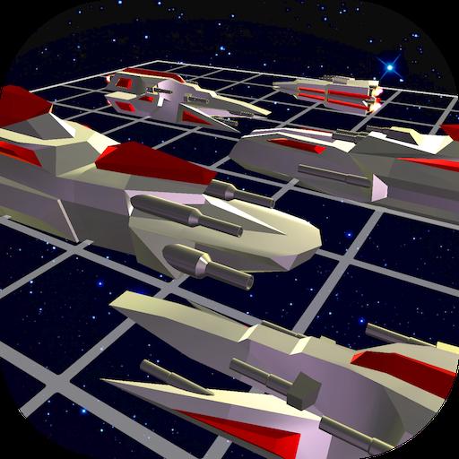 board game online laser - 6
