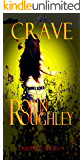 Crave: How far would you go to save the ones you love! (The DS Lasser Series Book 9)