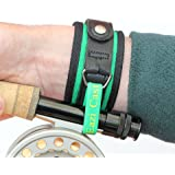 Fly Fishing Wrist Support & Casting Aid - EaziCast