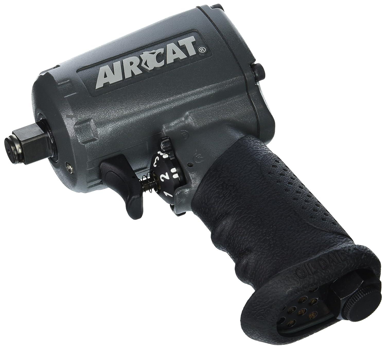 AIRCAT 1055-TH Compact 1/2