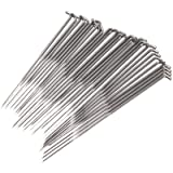 Ogrmar Wool Felting Needles -bulk pack of 60 Pieces