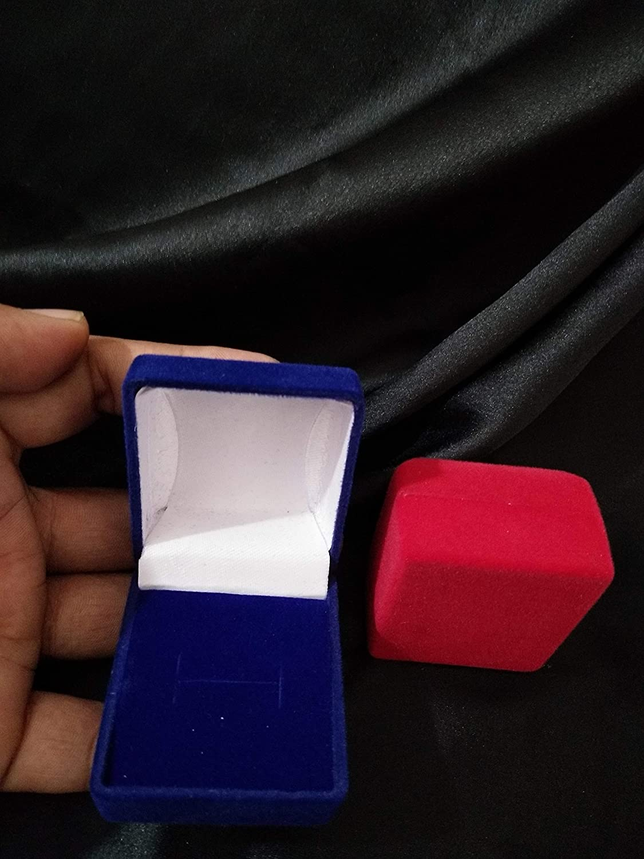 2.5ct Round Black /& White Sim Diamond Womens Engagement Ring 14k Black Gold Plated