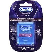 Oral-B - Floss 3D 35 m