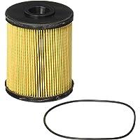 Baldwin PF7977 Heavy Duty Lube Spin-On Filter