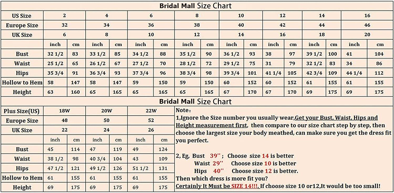 BRL MALL Women's Jewel Neck Beaded Back Hollow Short Two Pieces Homecoming Dresses