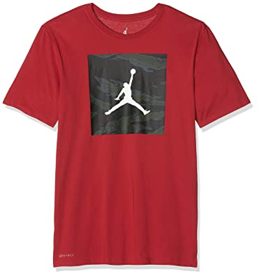 2bc23dbcf11aec NIKE Air Jordan Phase 23 2 Mens Basketball Shoes 602671-507 Court Purple  8.5 M