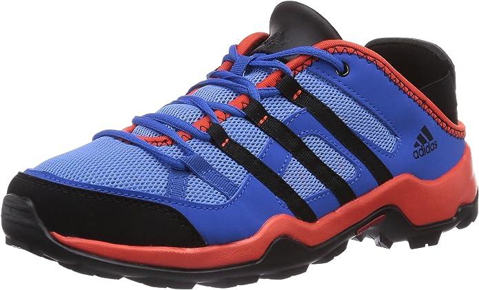 adidas Originals Hydroterra Shandal, Zapatillas de Running Niños ...