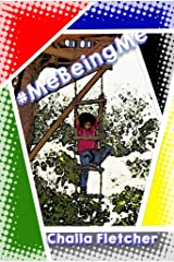 #MeBeingMe Kindle Edition