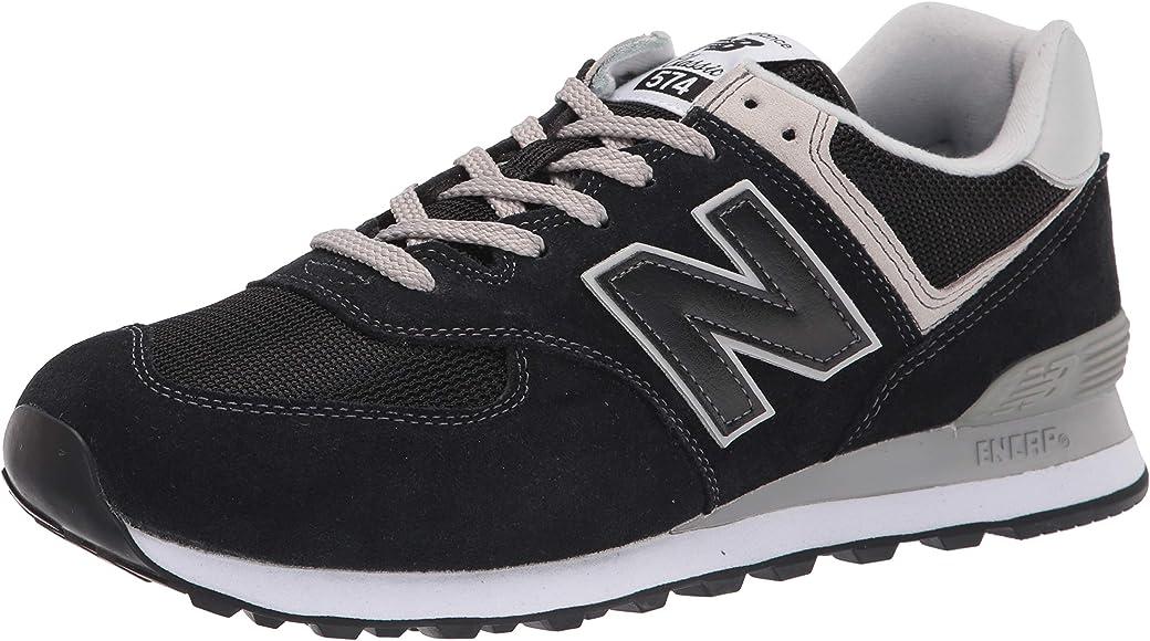 574 V2 Evergreen Sneaker