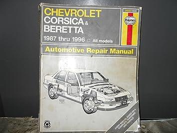 amazon com haynes chevrolet repair manual book auto vehicles rh amazon com Haynes Repair Manuals Mazda Vehicle Repair Manuals