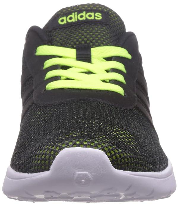 online store b6e77 c9575 adidas Lite Racer, Chaussures de Sport Homme  adidas NEO  Amazon.fr   Chaussures et Sacs