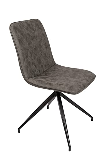 Durchfall Stuhl Durchfall Stuhl With Durchfall Stuhl Free Cheap