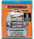 Wrecking Crew [Blu-ray] [US Import]