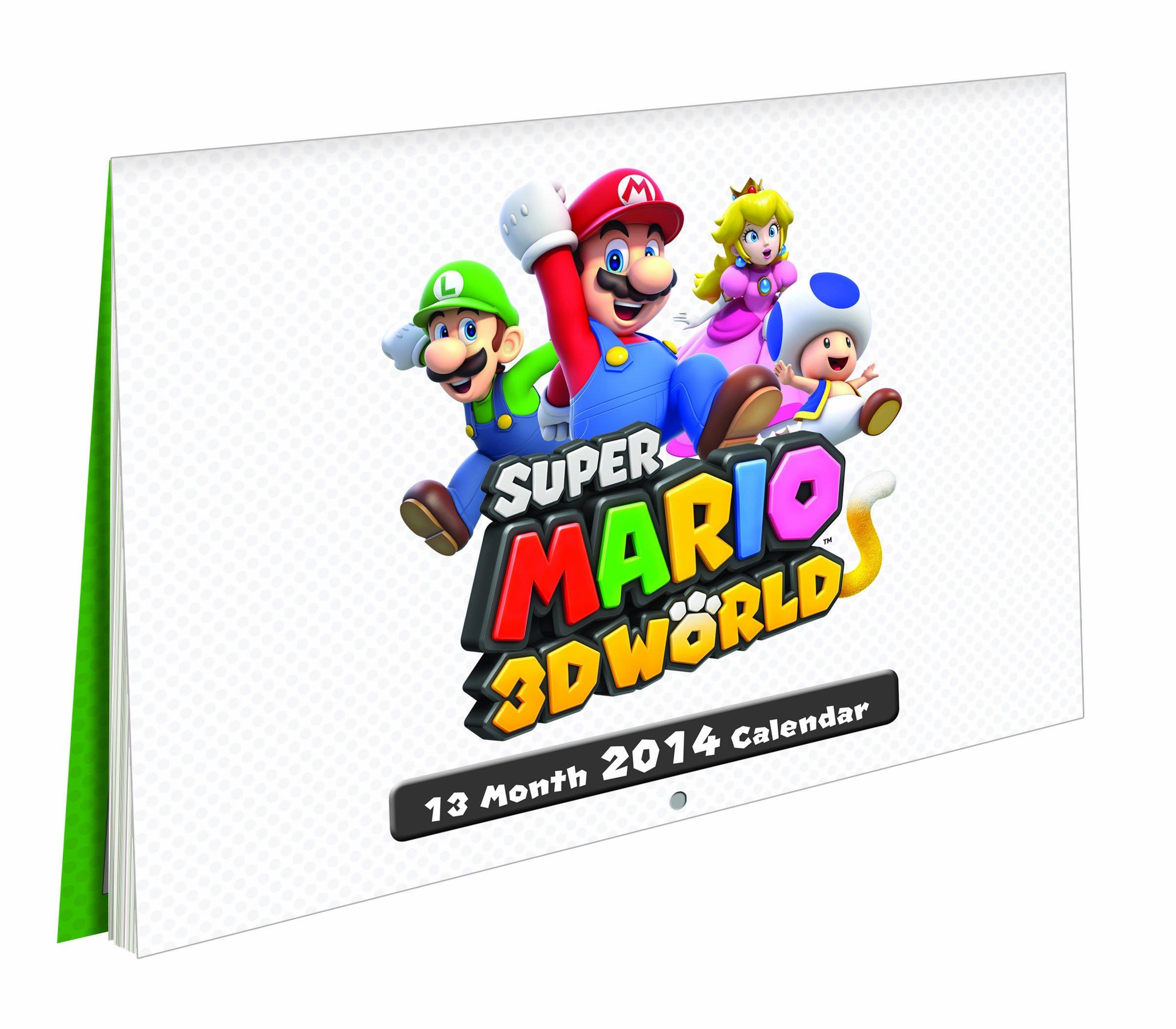 super mario 3d world collector s edition prima official game guide rh amazon com Super Mario Bros super mario 3d world prima official game guide pdf