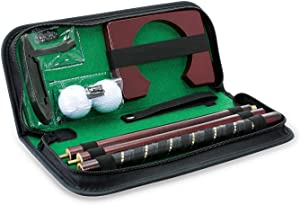 Kovot Golf Gift Set - Office Golf Putting Gifts