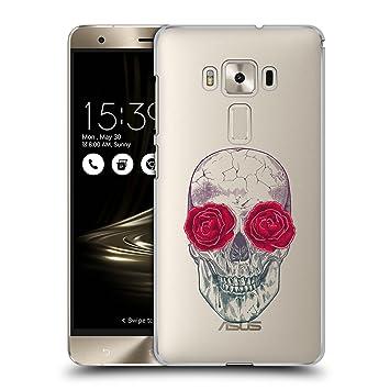 Head Case Designs Offizielle Rachel Caldwell: Amazon.de: Elektronik