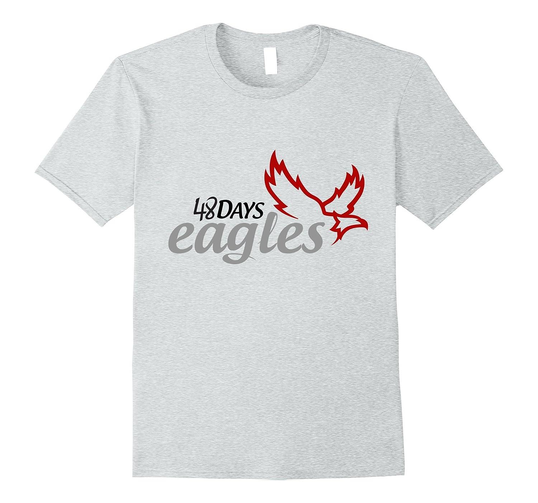 48 Days Eagles Logo-TJ