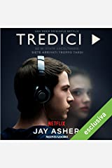 Tredici Audible Audiobook