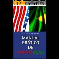 Manual Prático de Importação