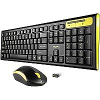 MOFII Wireless Mouse & Keyboard Combo