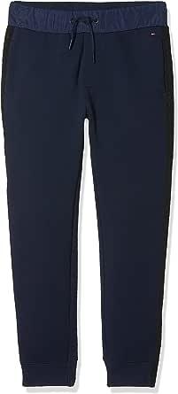 Tommy Hilfiger H Panel Sweatpant Pantalones para Niños