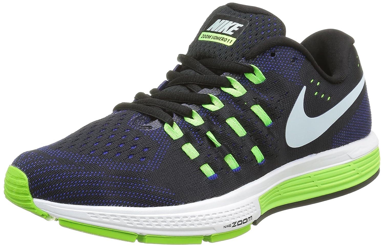 Nike Herren Herren Nike Air Zoom Vomero Laufschuhe adc19c