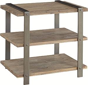 Casana Furniture Company Lambert End Table