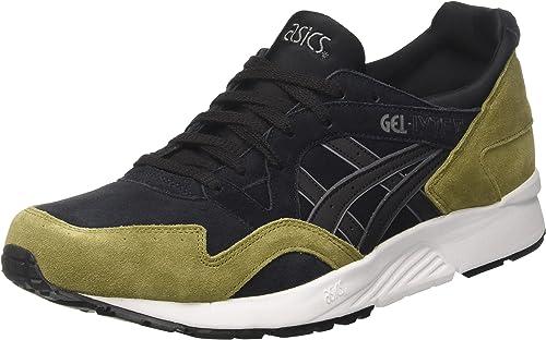 Asics Herren Gel Lyte V Sneaker: : Schuhe & Handtaschen